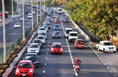 Mauritius to set up a Road Safety Observatory