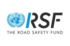 Mauritius to make yearly contribution to United Nations Road Safety Trust Fund