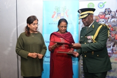 MoU provides for training and social integration of detainees