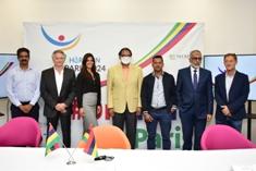 Horizon Paris 2024 project secures its first sponsors