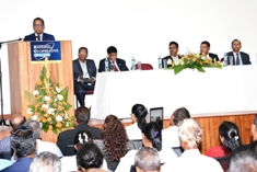 National Cooperative College: Diploma in Cooperative Business Management launched