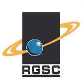 RGSC workshops to provide enhanced science pedagogy in classrooms