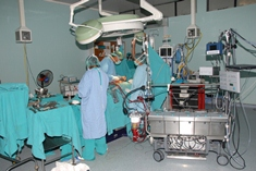 Budget 2014 Highlights: Modernising the Health Care System
