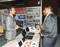 ICT - Infotech 2013 to kick-start on 21 November