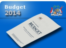 Budget 2014 Highlights: Taking the sector of agriculture to a new frontier