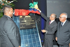 Prime Minister appeals for clean energy