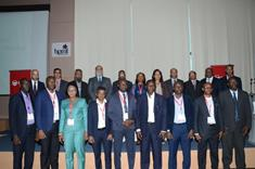ICT – Mauritius host 2nd steering committee of the ITU CoE in Africa