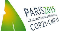 COP 21: Developed country partners have to decide on a legally-binding agreement, says Mauritian President