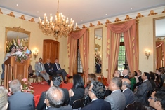 Scientific agenda of Mauritius and Africa crucial in advancing socioeconomic growth, says President of the Republic