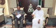 Positive outcome of PM's mission in the United Arab Emirates