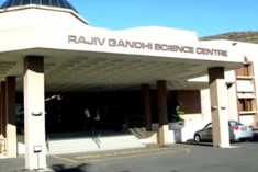 Memorial Lecture: Rajiv Gandhi decisive voice for India as global technological power