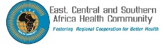 62nd East, Central and Southern Africa-Health Community Health Ministers Conference begins today