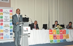 Statistics Mauritius organises workshop on SDGs Statistical Indicators