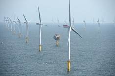 Offshore Wind Energy: Mauritius has the potential to set up offshore wind farms