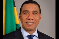 Abolition of Slavery: Jamaican Prime Minister, Chief Guest for 183rd Anniversary