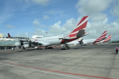 Mauritius signs Bilateral Air Services Agreements with several countries