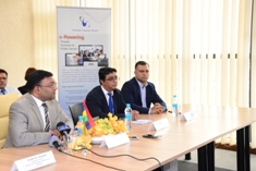 Innovtech to showcase innovative ICT initiatives in Mauritius