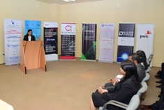 ICT – Technical Colloquium marks Computer Security Day 2017