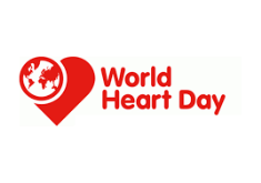 Mauritius to observe World Heart Day
