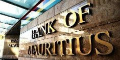 Bank of Mauritius issues polymer banknote of Rs2000 denomination for enhanced security