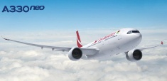 Air Mauritius to introduce two Airbus A330-900 neo aircrafts to its fleet