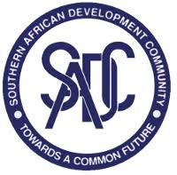 38th Ordinary SADC Summit opens in Namibia on 17 August 2018