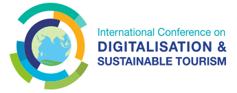 Mauritius to host International Conference on Digitalisation and Sustainable Tourism