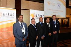 Mauritius hosts 9th General Assembly and Meetings of African Accreditation Cooperation