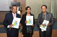 Renewable Energy Roadmap 2030 for the electricity sector launched