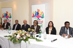 Festival International Kreol 2019 to showcase the authenticity of the Creole culture in Mauritius
