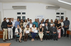 France supports Media Trust to enhance skills of local journalists
