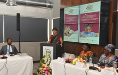 Mauritius among leading African countries in Early Childhood Education and Development, states Education Minister