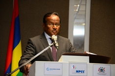 NPCC-World Bank: Productivity Survey evaluates Mauritius' current status of productivity