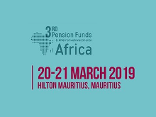 Africa's major Pension Funds to meet in Mauritius to debate investment strategies