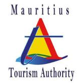 Tourism: Consultative meeting held with boat builders and importers