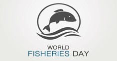 World Fisheries Day 2019 focuses on ensuring social sustainability