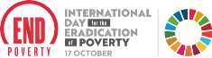 International Day for the Eradication of Poverty 2019