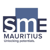 Observatory to be set up at SME Mauritius for data collection