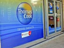 Thomas Cook: the situation closely monitored by the Ministry of Tourism