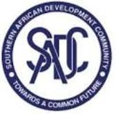 United Republic of Tanzania to host the 39th ordinary SADC Summit